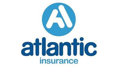 Atlantic Insurance Logo