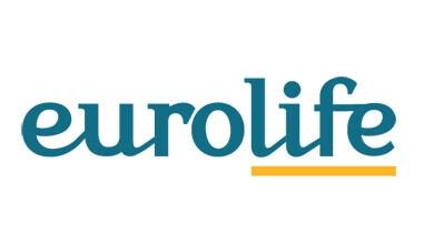 EuroLife Logo